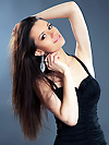 Russian single woman Marina from Khmelnytskyi, Ukraine