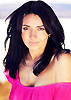 Russian single Anna from Alchevsk, Ukraine