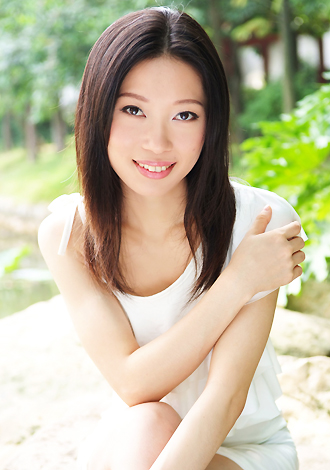 chino hills asian girl personals L rubmaps features erotic massage parlor listings & honest reviews provided by real visitors in chino hills ca sign up & earn free massage parlor vouchers.