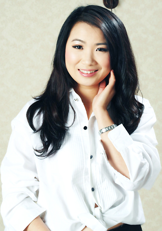 guilin black singles Id 39065 find xian (carolyn) from guilin, china on the best asian dating site asiansingles2daycom, helping single men to find asian, china, oriental, thai woman for dating and marriage.