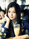 Asian Bride Xue from Changsha, China