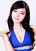 Russian single Huayuan from Hengyang, China