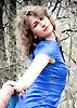 Russian single Anna from Donetsk, Ukraine