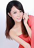 Russian single Dan from Changsha, China