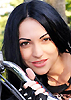 Russian single Natali from Nikolaev, Ukraine