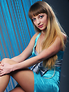 Russian Bride Anastasia from Ternopol, Ukraine