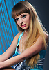 Russian single Anastasia from Ternopol, Ukraine