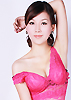 Russian single Shijie from Hengyang, China