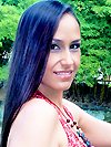 Latin Bride Marcela from Cali, Colombia