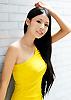 Russian single Yunyan from Liangjiang, China