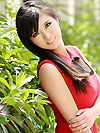 Asian Bride Junyan from changsha, China
