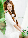 Asian Bride Lily from Changsha, China