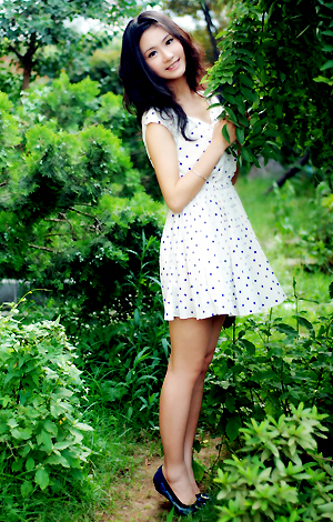 plain city single asian girls If you liked this features in asian girl, it is right time for you to learn more   koreans: their face is flat, with high cheekbones of square form  asian mail  order brides sites become more popular and asian singles – more desirable   unpredictable acquaintanceships: sometimes it's very difficult to find a wife in a  city you live,.