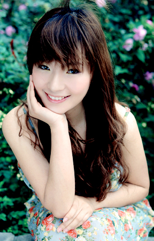 changsha asian dating website There is something incredibly alluring about dating an asian and when you join a free asian dating site today, you have so many options.