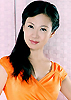 Russian single Hongfei from Foshan, China