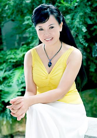 foshan black personals Foshan date, foshan hot woman on - free online dating site - wedatefree.
