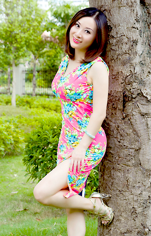 rachel asian girl personals – new asian girl from taiwan,  personals services brisbane w4m brisbane – new asian girl from taiwan  reviews for rachel 26.