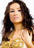 Single Elena from Novosibirsk, Russia