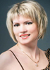 Russian single woman Tatiana from Khmelnitsky, Ukraine