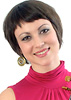 Anastasia from Tver Russian brides