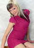 Daria from Tver Russian brides