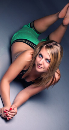 Russian Brides Only Best 108