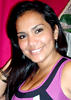 Latin woman Erika from Callao, Peru