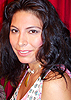 Latin woman Sandra from Lima, Peru