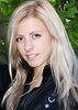 Russian Bride Evgenia from Tver, Russia