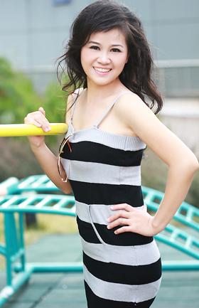 nanning black dating site Dating china woman: linrui from nanning, 46 yo, hair color black dating china woman: nanning dating site - free online living in nanning.