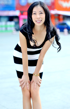beihai divorced singles Id 46808 find ruyu from beihai, china on the best asian dating site asiansingles2daycom, helping single men to find asian, china, oriental, thai woman for dating and marriage.