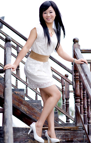 beihai asian dating website Website: chongzuo is one of the earliest centers of zhuang culture important sites dating back to the stone age have been found here.