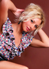 Russian single Elena from Khmelnitskyi, Ukraine