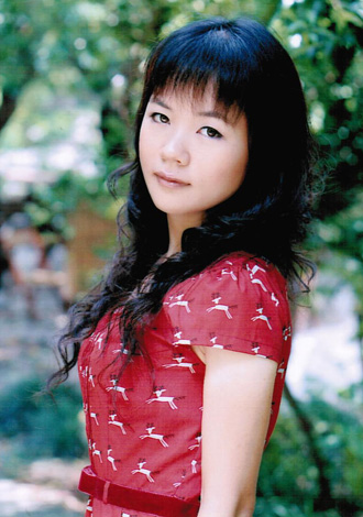 Single girl Fanghua 30 years old