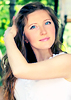 Russian single Natalia from Khmelnitskyi, Ukraine