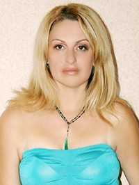 Russian single woman Ulyana from Khmelnitskyi, Ukraine