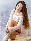 Russian Bride Alena from Khmelnitskyi, Ukraine