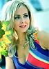 Russian single Olga from Khmelnitsky, Ukraine