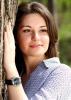 Russian single Anastasia from Mariupol, Ukraine