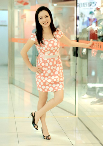 beihai single girls Beihai's best 100% free online dating site meet loads of available single women in beihai with mingle2's beihai dating services find a girlfriend or lover in beihai, or just have fun flirting online with beihai single girls mingle2 is full of hot beihai girls waiting to hear from you sign up now.