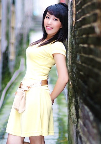 beihai single men Online personals with photos of single men and women seeking each other for dating, love, and marriage in beihai.