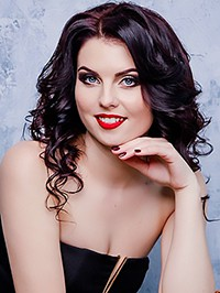 Russian woman Irina from Nikolaev, Ukraine