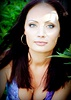 Russian single Anna from Tver, Russia