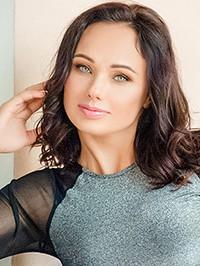 Single Yana from Poltava, Ukraine