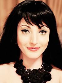 Russian woman Elina from Poltava, Ukraine