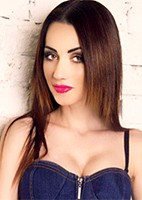 Russian single Elena from Brovary, Ukraine