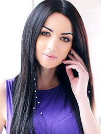 Russian Bride Elena from Brovary, Ukraine