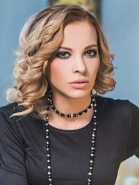 Russian woman Tatiana from Nikolaev, Ukraine