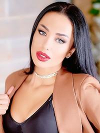 Single Tatiana from Poltava, Ukraine