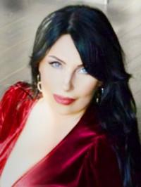 Russian woman Nataliya from Zaporozhye, Ukraine